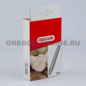 Фото Oregon 295363