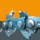 Цепь Stihl 35RS RapidSuper 36220000056