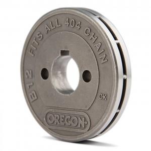Фото Oregon OR-B11-404