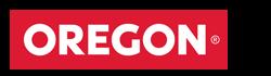 Интернет-магазин Oregon-Online.Ru